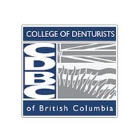 The College of Denturists of British Columbia